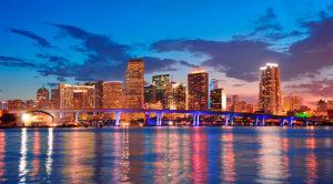 Causeway-Miami-Skyline-612x338