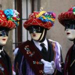Carnevale_di_Bagolino_1