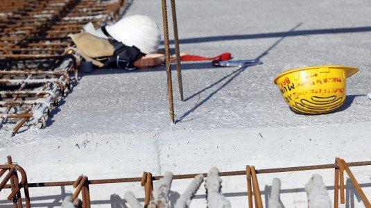 cantieri_incidenti-sul-lavoro-535x300