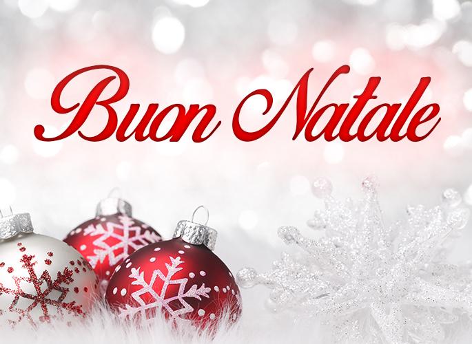 Buon Natale Originale.Buon Natale 1 Melandro News