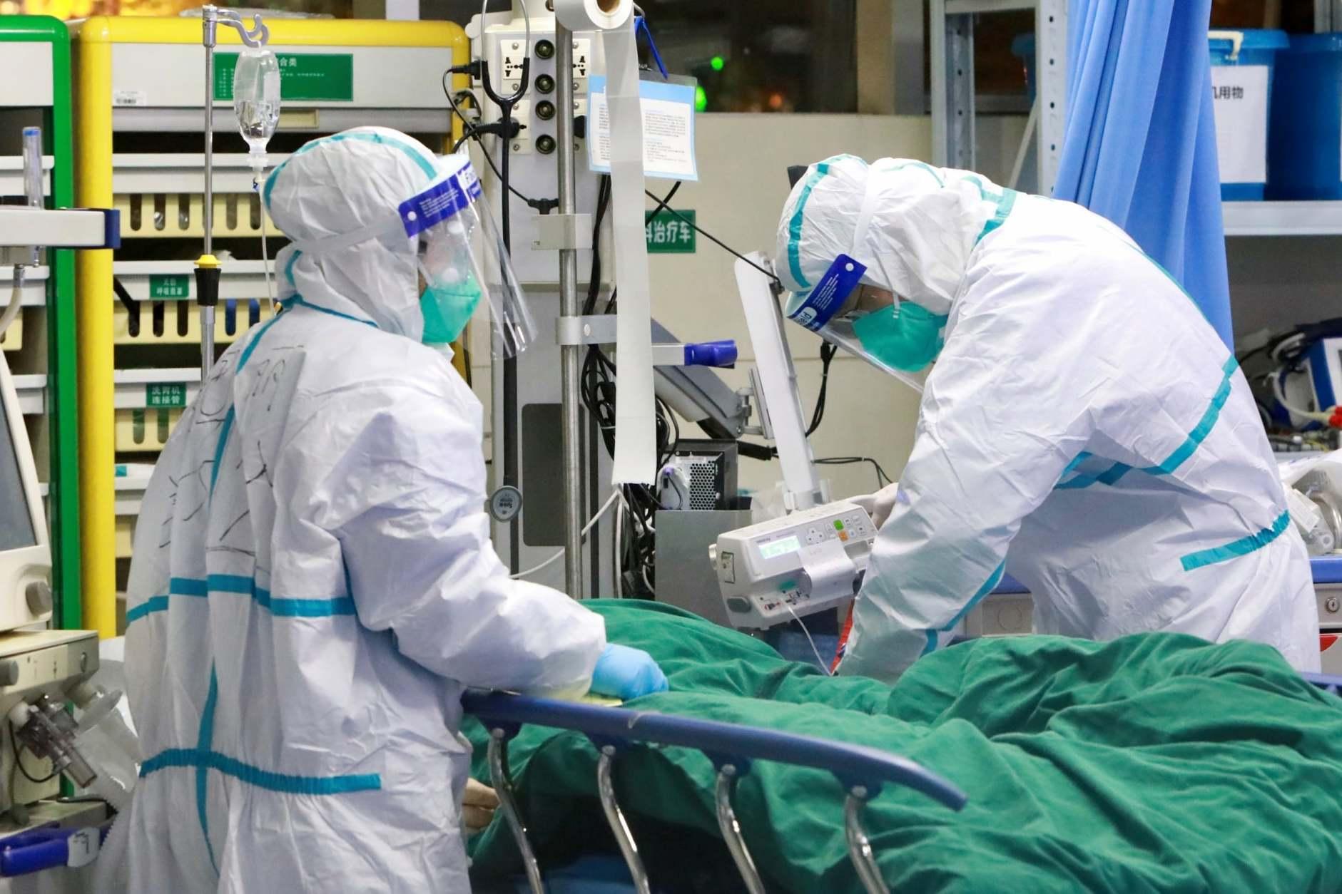Coronavirus, altri tre casi in Basilicata. Contagiati due docenti ...